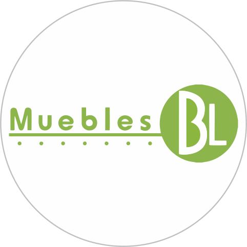 Muebles BL