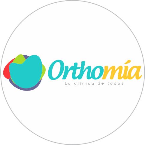 Orthomia