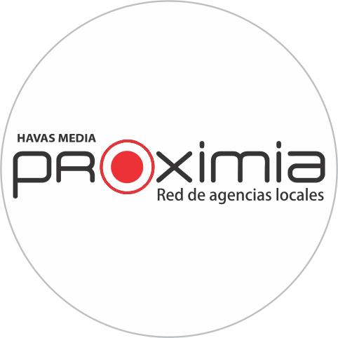 Proximia